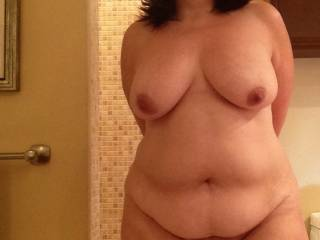 Dam of want some of you sexy lady what a hot fun looking women mmmmmm