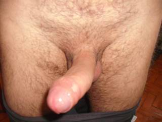 I will give you a mouth for the big thick uncut cock, or even my tight virgin ass
