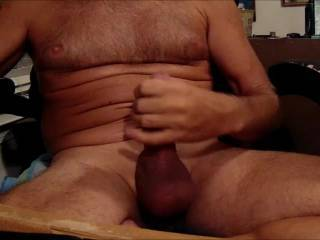 Thick load MMM