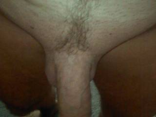 Would love to suck that nice cock rite out of your dripping wet pussy while you masterbate watching. Then spred your pussy lips wide open for both our throbbing hard cocks. mmmmmmmm