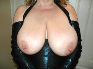 Big Titties!