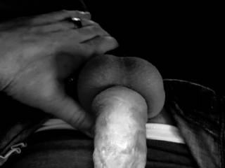 Wanna cum play under my desk?😈😈