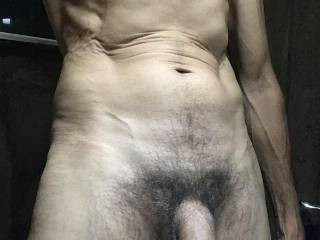 Loved your likes and comments! Reading them and checking out your pics makes me hornet all over again. It's a vicious cycle. More comments, more hard cock, more cum! What to do?