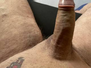 So how would you mack my cock shoot a nice load