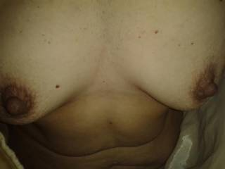 Great tits!!! You look so sweet!!!
