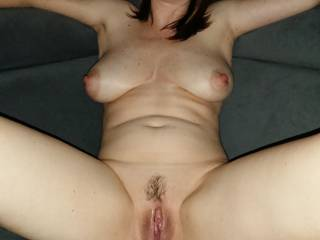 I was asked for this pics by one boy from dating site