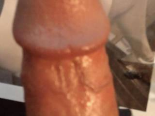 You are giving my cock quite a workout today sexy miss Kate!!! I love your legs in this shot... mmmmmm and that sweeeet pussy.... i need want to cum for you soooo bad today ; ) must do it soon ; )