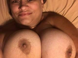loves them sucked