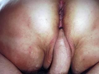 big lips around his cock