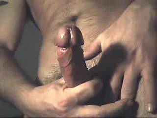 i'm sure your cock would fit very nicely in my pussy.. and that head would make me go wild!