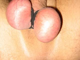 full of cum - stroke me, tie me, squeeze me, suck me, lick me and swallow my cum