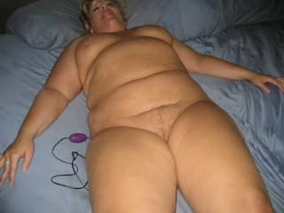 mhh wish I could go next and glide in sloppy seconds until I added and filled her full of my cum too!
