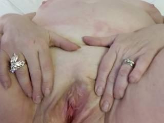 mmmmmmmmm OMG yes before and after shes FULL of cum