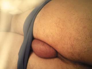 erotic ass pic...