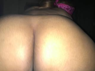 Young slut riding!