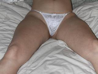 sexy,sexy,sexy.would love to kneel between your legs and wank all over your sexy body as you talk dirty to me,guess you would have me shooting my load in seconds flat.