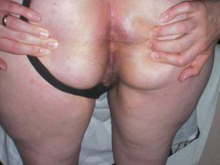 luv her ass hole, ready before getting fukked