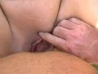 What a lovely vid! Made my cock hard imagining it was me ass fucking you.