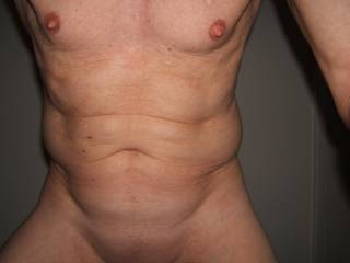 Just been shaved all over. Do you like the photo?
