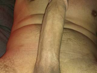 Love to suck that big cock, then ferl it balls deep and fucking me hard in my tight virgin ass, feel go balls deep and cumming, make me shoot me load without touching my cock