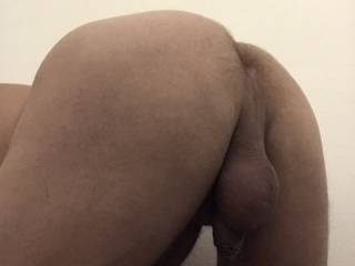 Does that photo make your cock erect ? :) :)