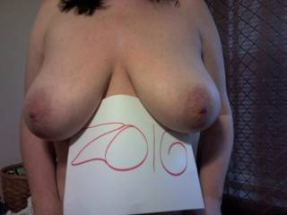 by far the best zoig tit pic i have seen beautiful i would love to show u a good time!!!