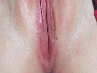 sweet pink pussy