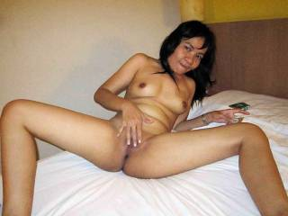 Just love hot little bald Asian pussies,and the way you like to fuckfor a long tme