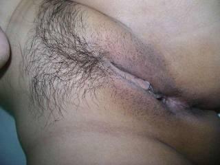 vagina , vagina , vagina ,