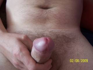 You can put your hard cock into my lusting mouth!!  Love to suck you off!!!
