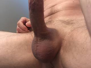 Looking for threesome or husband or boyfriend watching me fuck their woman