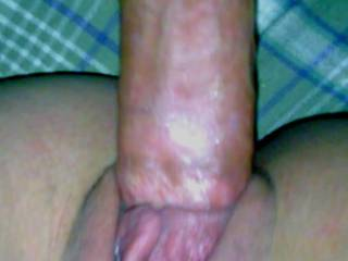 Loving this beautiful pussy! I want to love your pussy too in 95969 Cali area