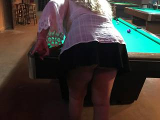 Is my skirt to short to wear in public?