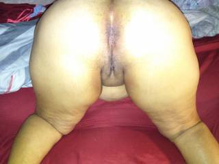 This memorial day is good for having sex with another man in front of my husband, I want to swallow some cum. I'm in Hartford CT.