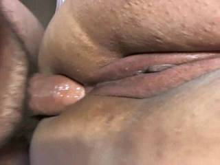 """this is another vid I'll have to mark to return to... gonna cum watching this quite a few times I""""m sure"""