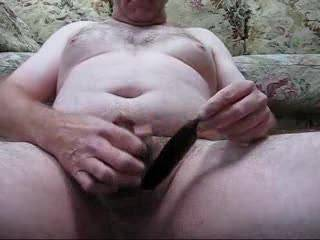 Love good cum shots, and this was one