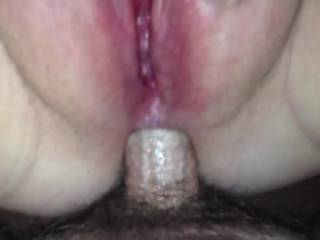 Especially now that you have pre-lubed her ass for me...Hell Yeah I want some!
