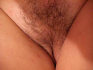 Oh, my mouth and my cock would so love to play with your pussy!