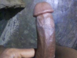 I want to Fuck Young Lady