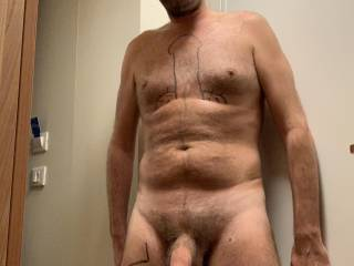 Im a Gay Exhibitionist and happy for my photos to be seen, used & distributed. Just let me know if you do.