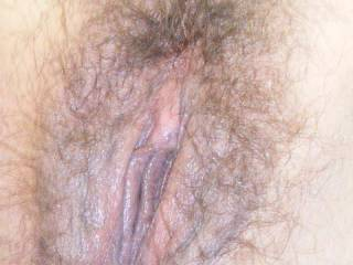 i wanna read your comments and get my pussy reallly wet
