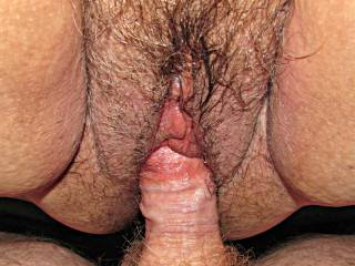 58 year old hairy former fuck buddy