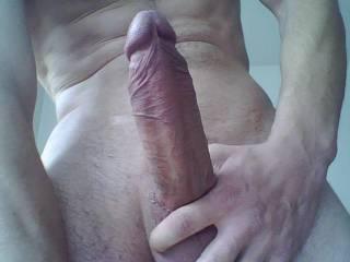 taken from my web cam :)