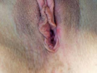 With pleasure, can I fuck both holes afterward as well?