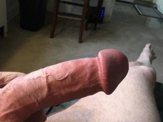 Freshly showered and shaved, clubbing up watching big tit soft porn and browsing my friends here.  I'd love you to drop by for a visit, would you mind?