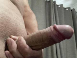 In real need of a hot hole to fuck.