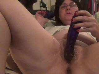 I get off on tributes.....look how much they make me cum....a lot hmmm? you like it????? tell me ALL!!