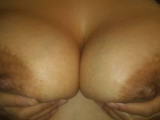 big tits wife shared