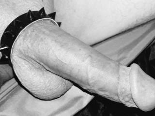 Nice big dick