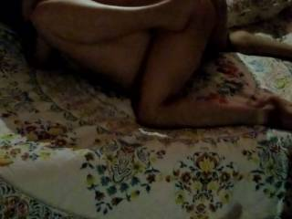 Hotwife Mrs.Queso enjoying my hottie hubby Antonio. I love sharing him🔥😍🔥🔥